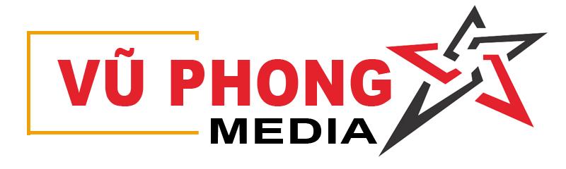 Vũ Phong Media