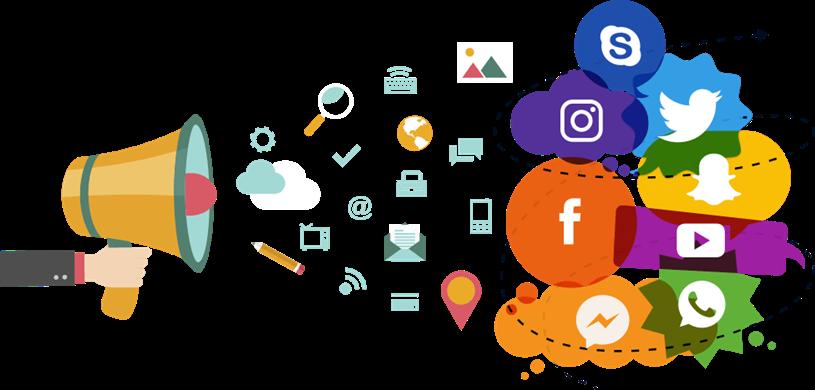 Truyền thông hiệu quả trong kinh doanh Online