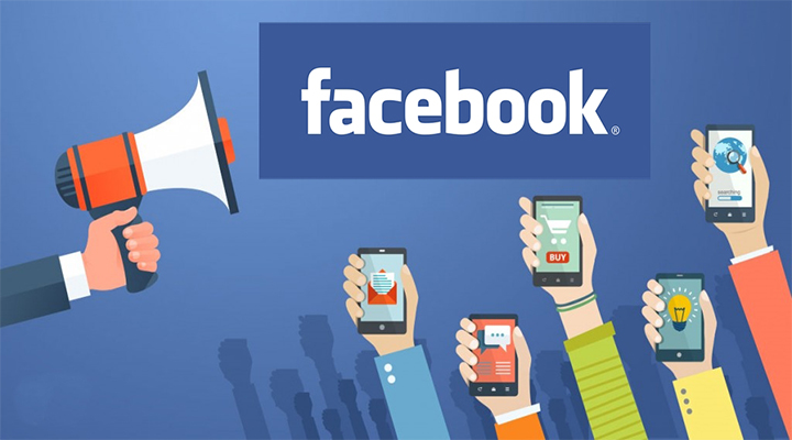 MKT facebook