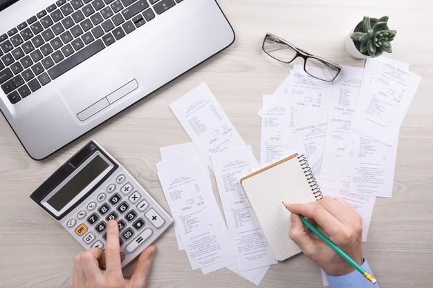 Tối ưu ngân sách Marketing cho doanh nghiệp 2021